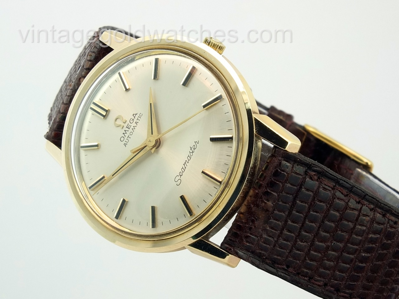 solid wristwatches com gold jaeger dress marquis lecoultre ladies farfo home bowtie vintage watch watches