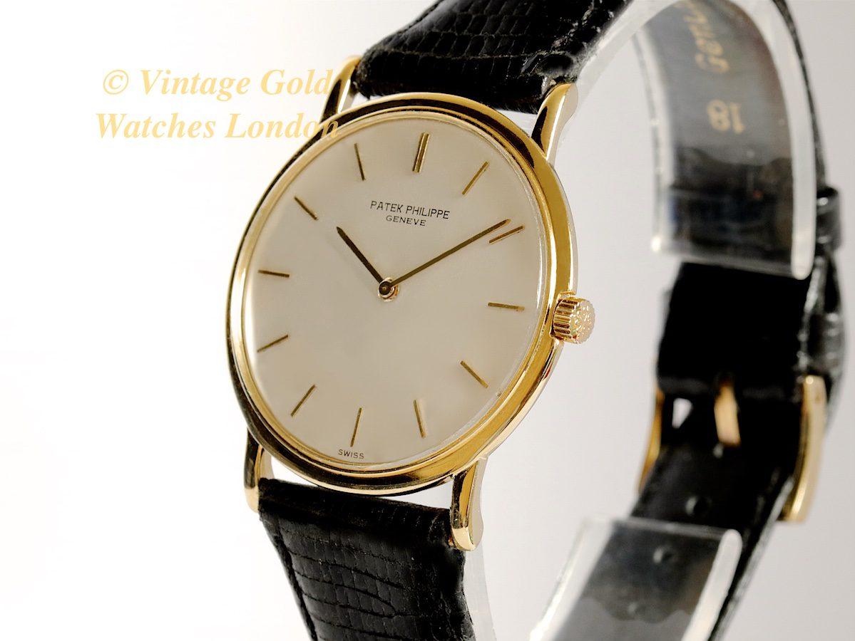 Оригинал philippe стоимость patek часы стоимость часы женские оригинал тиссот
